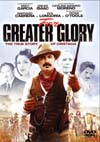 БИТВА ЗА СВОБОДУ   ~   For Greater Glory: The True Story of Cristiada